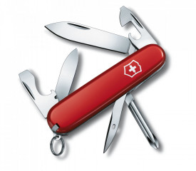Briceag multifunctional Tinker Small Victorinox