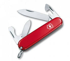 Briceag multifunctional Recruit Victorinox