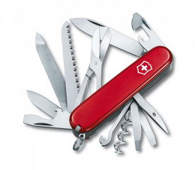 Briceag multifunctional Mountaineer Victorinox