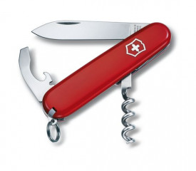 Briceag multifunctional Waiter Victorinox