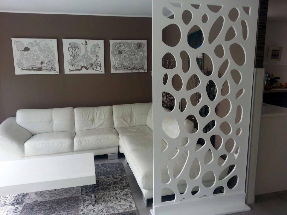 perete decorativ airs. Black Bedroom Furniture Sets. Home Design Ideas