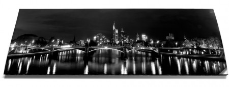 TABLOU CITY LIGHTS