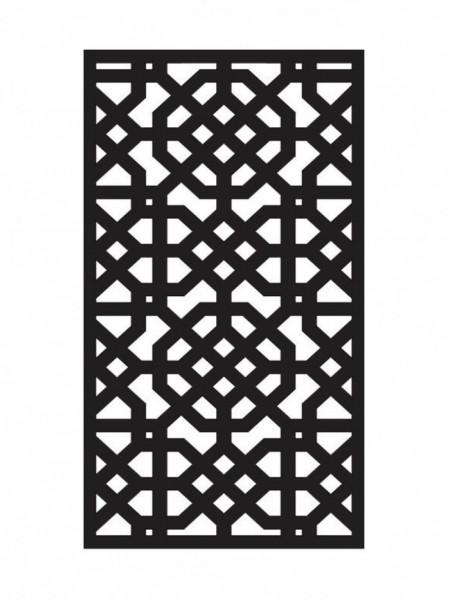 Poze GARD DECORATIV ARABIC
