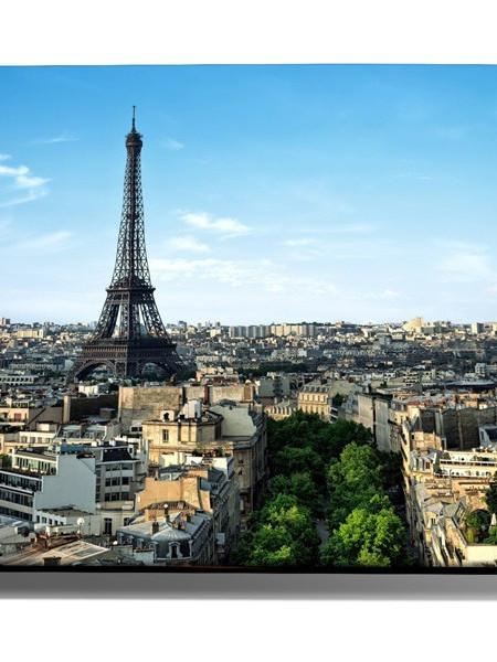 TABLOU VIA PARISS