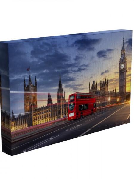 Poze TABLOU LONDRA