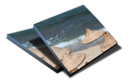 TABLOU BLACK SEA
