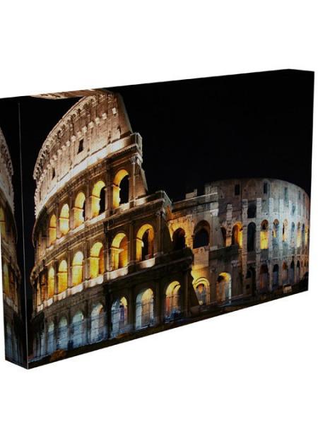 TABLOU ROME CLS 2