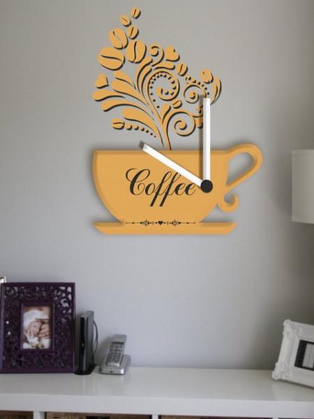 Poze CEAS COFFE