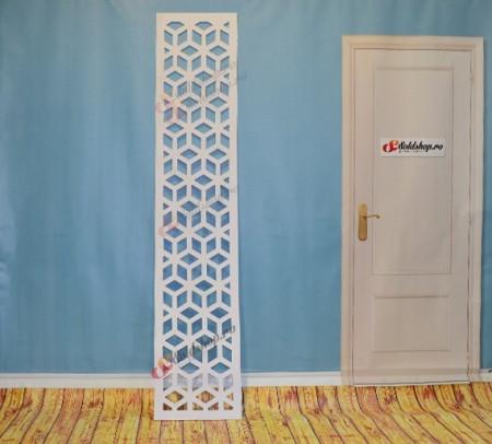Poze Panou decorativ CUBIC - Oferta