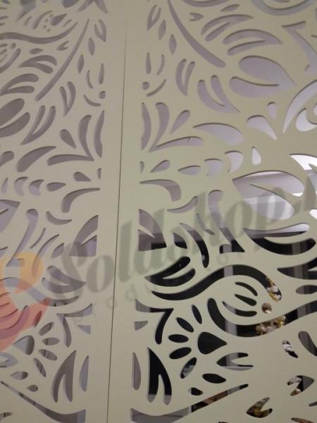 Poze Perete decorativ CALLA