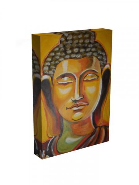 Poze TABLOU BUDDHA