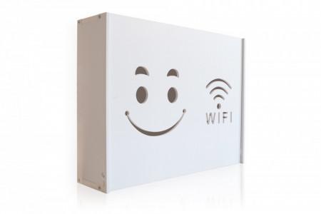 Raft router wi-fi Zambet