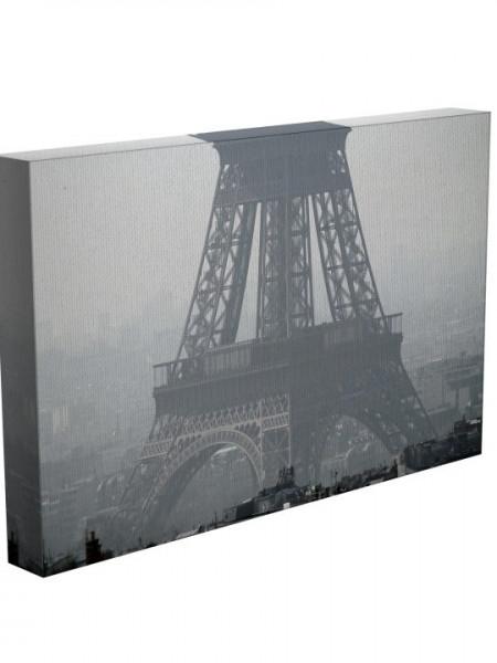 Poze TABLOU PARIS