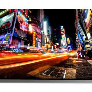 TABLOU NYC NIGHT