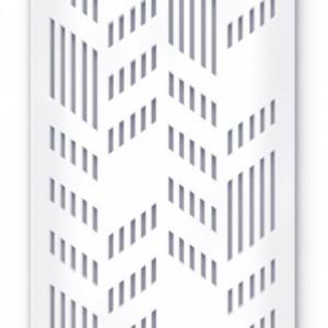 Panou decorativ  CALYPSO