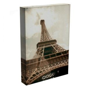 TABLOU PARIS 2