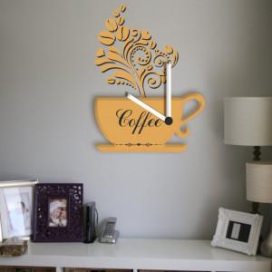 CEAS COFFE