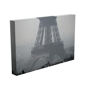 TABLOU PARIS