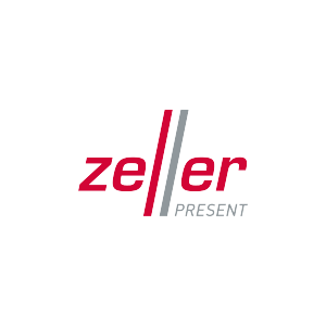 Zeller Germany