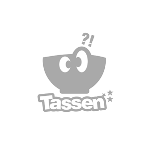 Tassen Germany