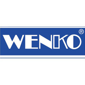 Wenko Germany