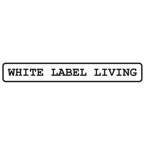 White Label Living