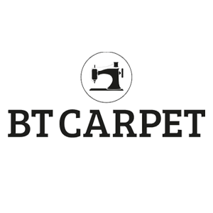 BT Carpet