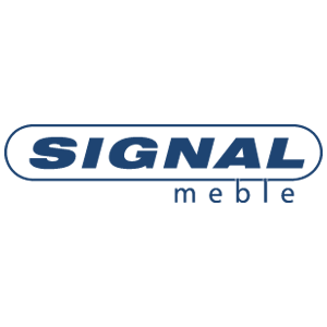 Signal Meble