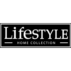 LifeStyle Home Collection