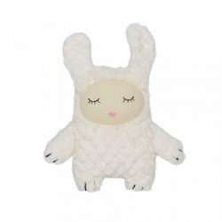 Jucarie plus din poliester Bunny Small Bloomingville