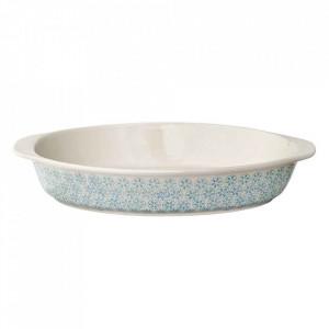 Vas de copt din ceramica 23,5x35 cm Patrizia Bloomingville