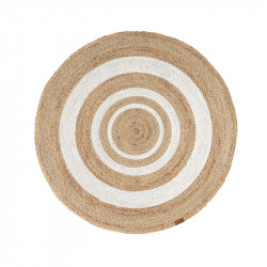 Covor din iuta 150 cm Chizu LifeStyle Home Collection