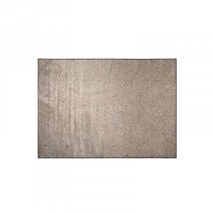 Covor maro 170x240 cm Freek White Label