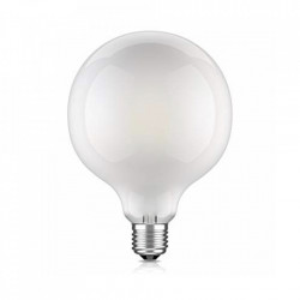 Bec alb cu filament LED E27 4W Edison Opaque Opjet Paris