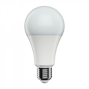 Bec cu filament LED E27 13W Idea Umage