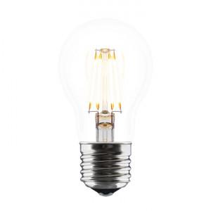 Bec cu LED 2W E27 Idea Umage
