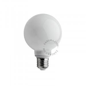 Bec dimabil LED E27 2,5W Marcello Filament Zangra
