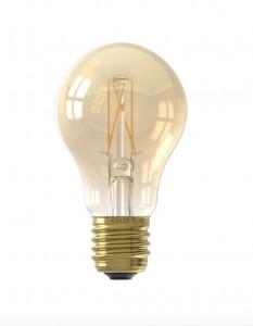 Bec LED dimabil E27 4W Bulb B Versmissen