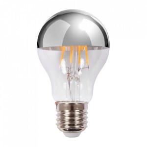 Bec LED E27 4W Circi Kayoom