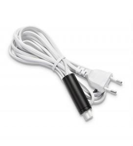 Cablu alimentare 350 cm Expand Markslojd
