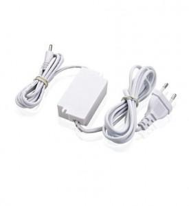 Cablu alimentare 6W 150 cm Connect Markslojd