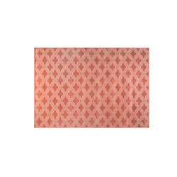 Covor roz 160x230 cm Feike Pink White Label