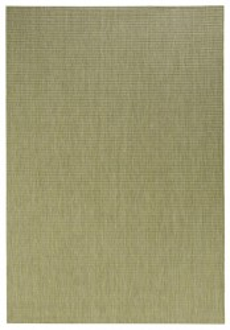 Covor verde Meadow Bougari (diverse marimi)