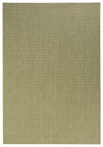 Covor verde Meadow Bougari