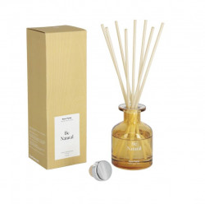 Difuzor cu betisoare parfumate Be Natural La Forma