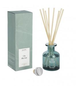 Difuzor cu betisoare parfumate On the Top La Forma