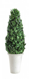 Planta artificiala cu ghiveci 45 cm Zuzi Bloomingville