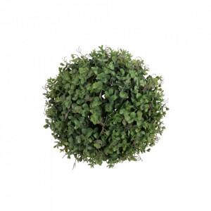 Planta artificiala din PVC 24 cm Tapare Ixia