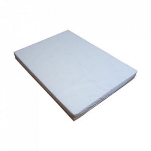 Saltea din bumbac 68,5x92 cm Aline Quax