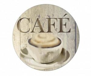 Suport vase fierbinti Cafe Wenko